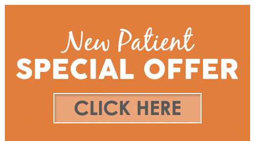 Chiropractor Near Me Lakeville MN Special Offer