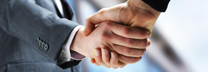 Chiropractic Lakeville MN Business Agreement